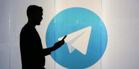 """Fieg contro Telegram: """"Con giornali piratati perdita fino a 180 milioni l'anno"""". Cosa fare?"""