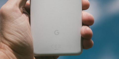 Cosa sappiamo finora del Google Pixel 4a