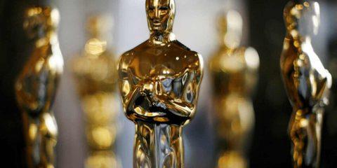 Cinema, gli Oscar cedono allo streaming (ma solo per la 93esima edizione)