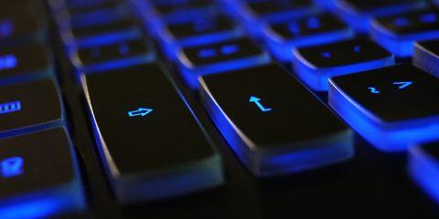CyberChallenge.IT, al via la Call per 16mila istituti scolastici