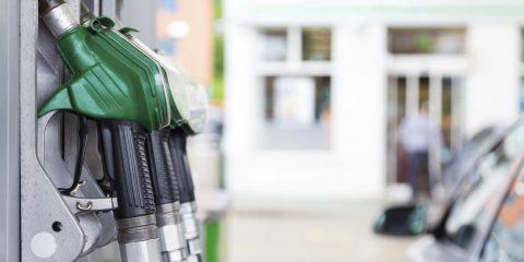 Pubblicità ingannevole, l'Antitrust multa Eni per la campagna Eni Diesel+