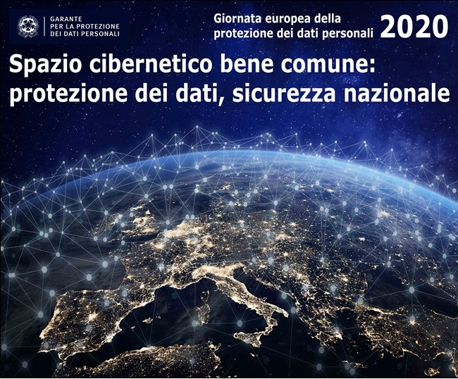 privacy-giornata-europea-2020