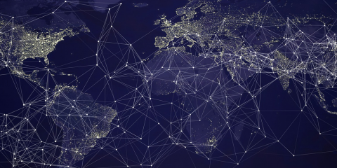 5G e Cyberwar, quali scenari? Il punto al Convengo organizzato dal Garante Privacy
