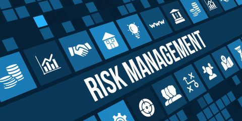 Aziende e risk management, quale prospettive per la cybersecurity?