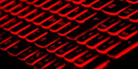 Usa-Iran, un conflitto anche cibernetico? I 5 possibili cyber attacchi