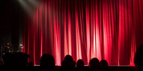 Tecnologie digitali a favore di teatri, librerie e cinema indipendenti. Il nuovo bando della Regione Lazio