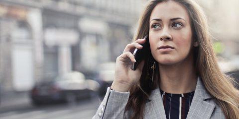 Fastweb, nasce la nuova Carta dei servizi Mobile. Quali i vantaggi per i consumatori