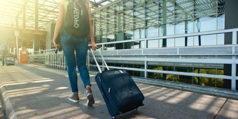 Turismo digitale, 6 considerazioni da fare per l'estate 2020