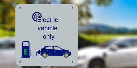 Bilancio 2021, rifinanziato fondo per la mobilità elettrica con 20 milioni di euro l'anno fino al 2023