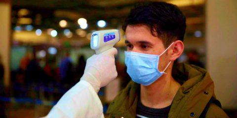 Coronavirus, Garante Privacy 'No a raccolta dati fai da te'