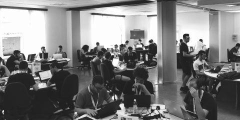 CyberChallenge.IT, via ai test di ammissione in 28 istituti italiani