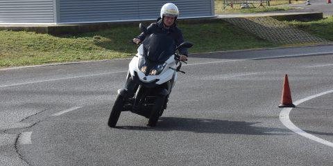 Poste italiane, accordo con Aci per formazione sulla sicurezza alla guida e sostenibilità della mobilità