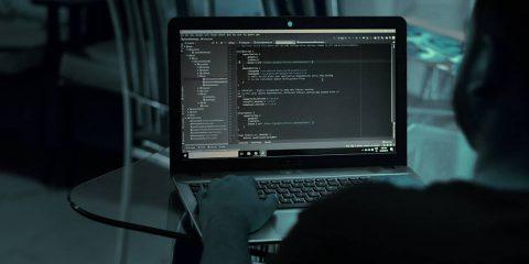 Dati rubati da computer non connessi in rete, lo studio del Cybersecurity center israeliano