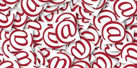 Email marketing, MailUp offre nuovo sistema statistico per migliorare l'engagement