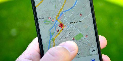 Gdpr e geolocalizzazione, Google accusata in Irlanda di violazione della privacy