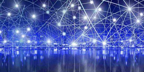 Deutsche Telekom crea un'azienda ad hoc per l'IoT e lancia un open hub dell'Internet of Things