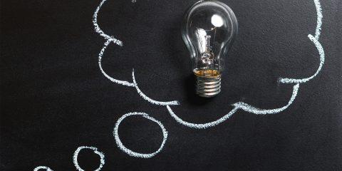 Offerte biorarie per l'energia elettrica, ecco perché non convengono più