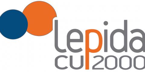 """Lepida ScpA compie un anno. Mazzini: """"Un percorso fatto di confronti, condivisione e trasparenza"""""""