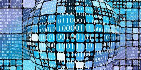 """IA, big data e neurotech: il marketing cambia pelle, """"full digital"""" nel 2030"""