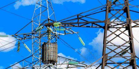 Nei prossimi 10 anni le fonti rinnovabili soddisferanno l'80% della domanda mondiale di energia elettrica