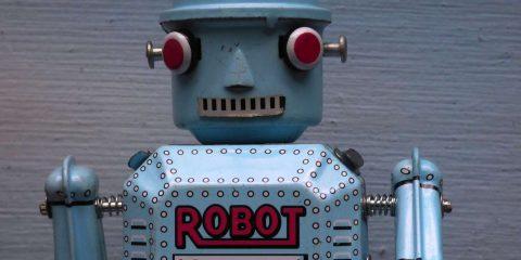 """Robotica, in Italia 430 mila addetti: 100 storie """"Made in Italy"""" da Nord a Sud"""
