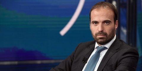 "SPID di Stato, salta dal Milleproroghe. Marattin (Italia Viva) a Key4biz: ""Inammissibile. No riforma last-minute"""