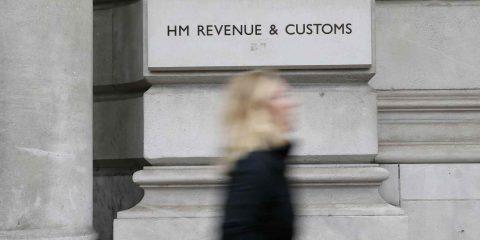 Google, Facebook, Apple e Microsoft: il fisco britannico chiede 1,3 miliardi di sterline
