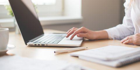 Smart working, come ottenere un equilibrio tra produttività e vita privata