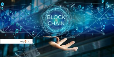 Blockchain e moda, IBM digitalizza la supply chain di Piacenza 1733