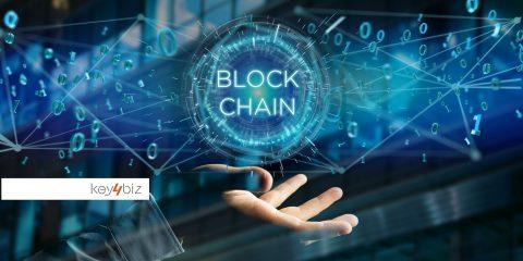 Blockchain, in Italia arrivano i diplomi di maturità certificati