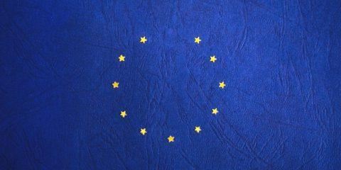 Il virus mette in stand by la strategia digitale dell'Ue