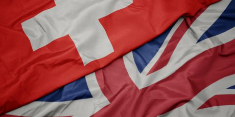 Brexit. Cosa devono fare i DPO per i trasferimenti di dati in Italia e in Svizzera?