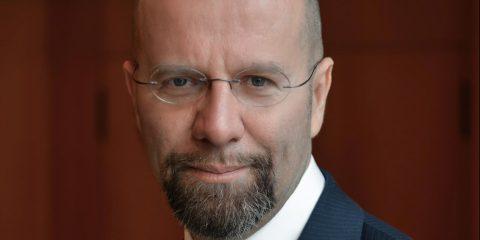 Allianz perfeziona l'acquisizione di Aviva Italia per 330 milioni di euro