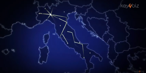 """Colao: """"Per Pa Cloud esclusivo o ibridi, ma con data center in Italia e a controllo italiano"""". Big Tech fuori?"""