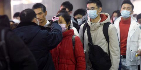 5G, il coronavirus minaccia anche lo sviluppo del nuovo standard