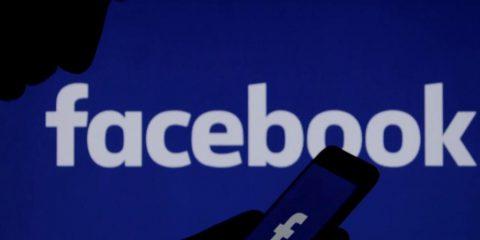 Abuso dati utenti, respinto  in appello il ricorso di Facebook contro l'Antitrust