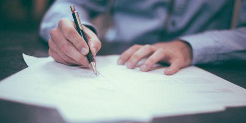 I nuovi reati tributari (decreto 231) e le conseguenze per le società. Il workshop gratuito il 17 febbraio a Cantù