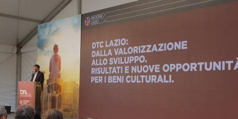 'Tra capitelli e microchip' il nuovo bando della Regione Lazio. Alla Camera l'evento 'Gli ultimi saranno'