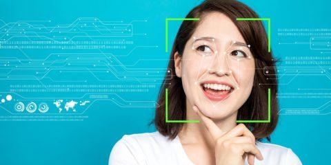 Clearview IA, rubata la lista clienti della controversa app sul riconoscimento facciale