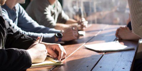 Contributo a fondo perduto fino al 30% per le PMI  giovanili