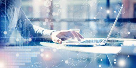 Comunicazione d'impresa, come comunicare attraverso brand ambassador interni