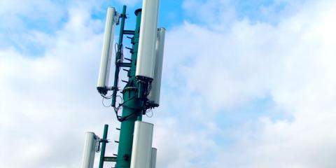 5G. Inwit, chiusa la fusione con Vodafone Towers