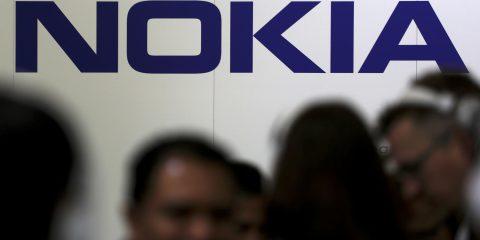 Nokia, possibile merger per il produttore scandinavo?