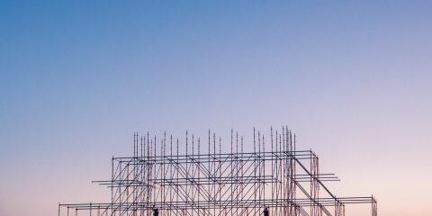 La spietata legge dell'innovazione, fra Quarto Capitalismo e startup