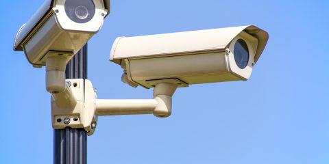 Videosorveglianza, nuove linee guida e sanzioni