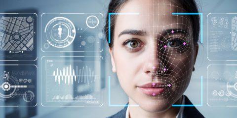 Riconoscimento facciale. La scelta di IBM, la mossa di Amazon e il caso Como