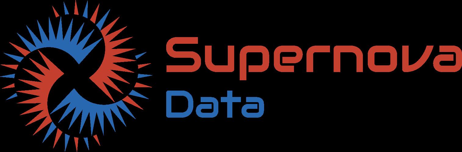 Supernova Data