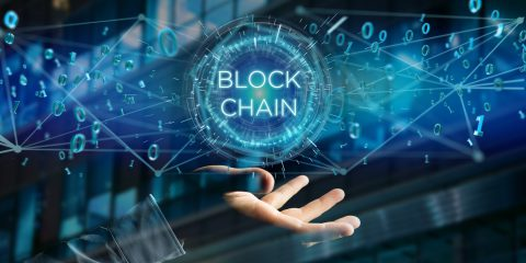 Blockchain, studio Ocse sull'Italia: investimenti imprese cresciuti del 100% in un anno