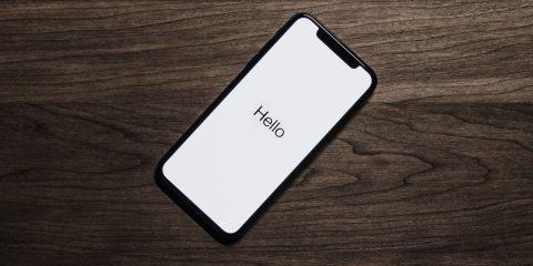Sentiment Analysis, quale iPhone 11 piace di più?