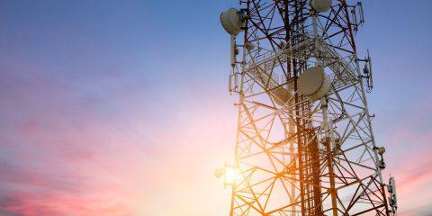 Alcune problematiche nella regolazione delle reti e servizi di comunicazioni elettroniche